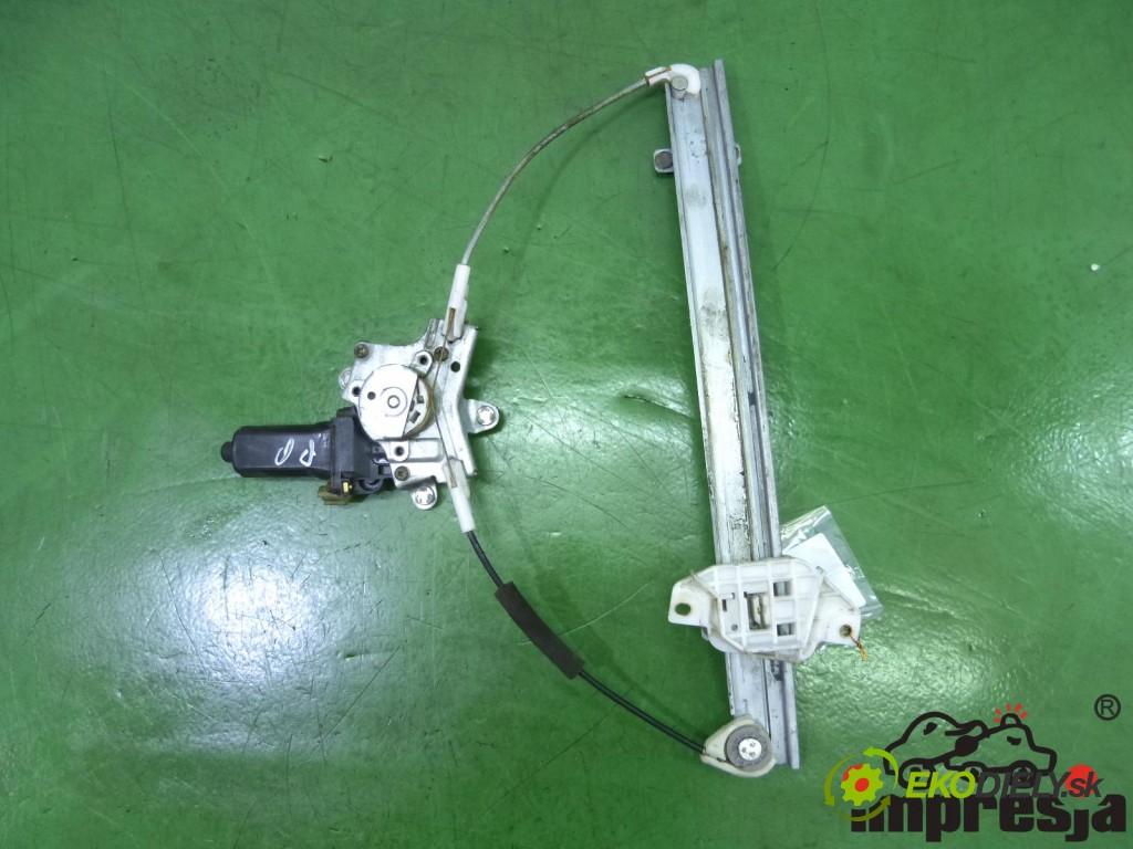 mechanismus přední část pravý  Hyundai Accent I 94-99       0