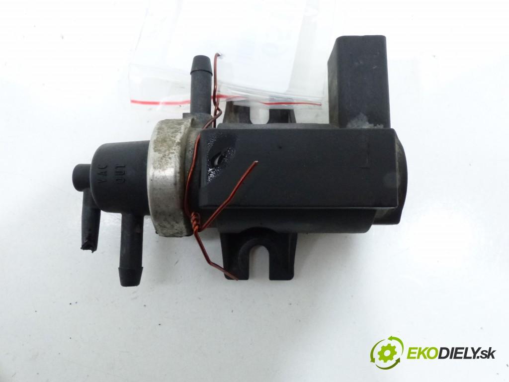 ventil tlaku  Skoda Octavia I 96-10       0