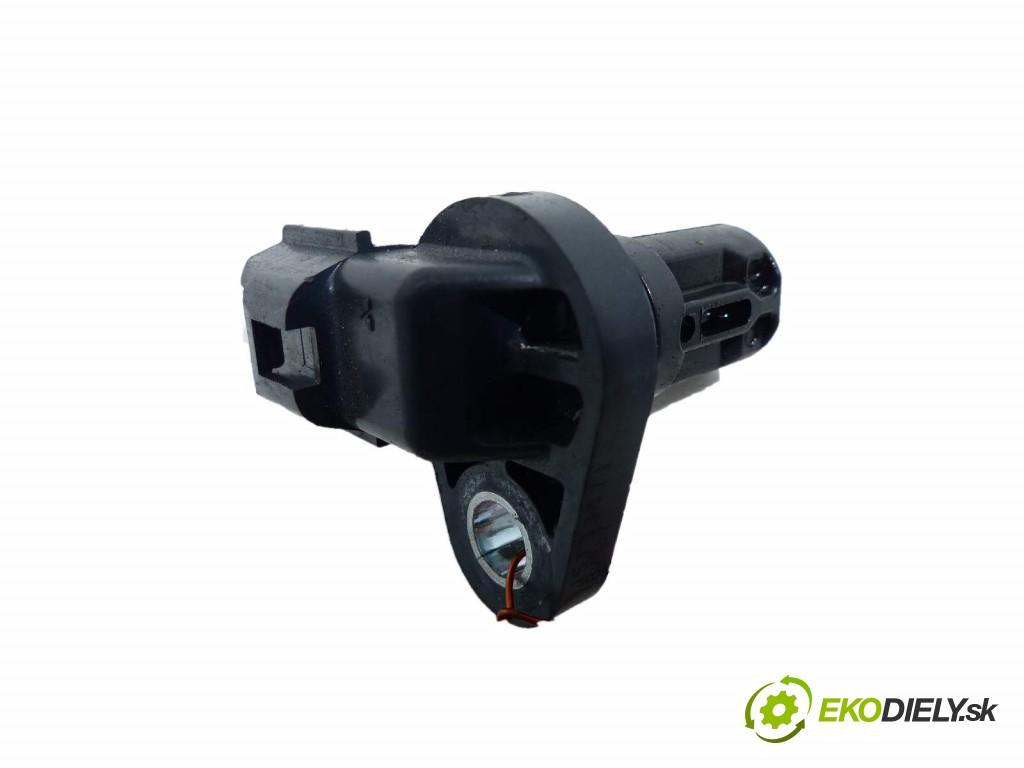 snímač - vačkového hriadeľa -  Subaru Legacy IV 04-09       0