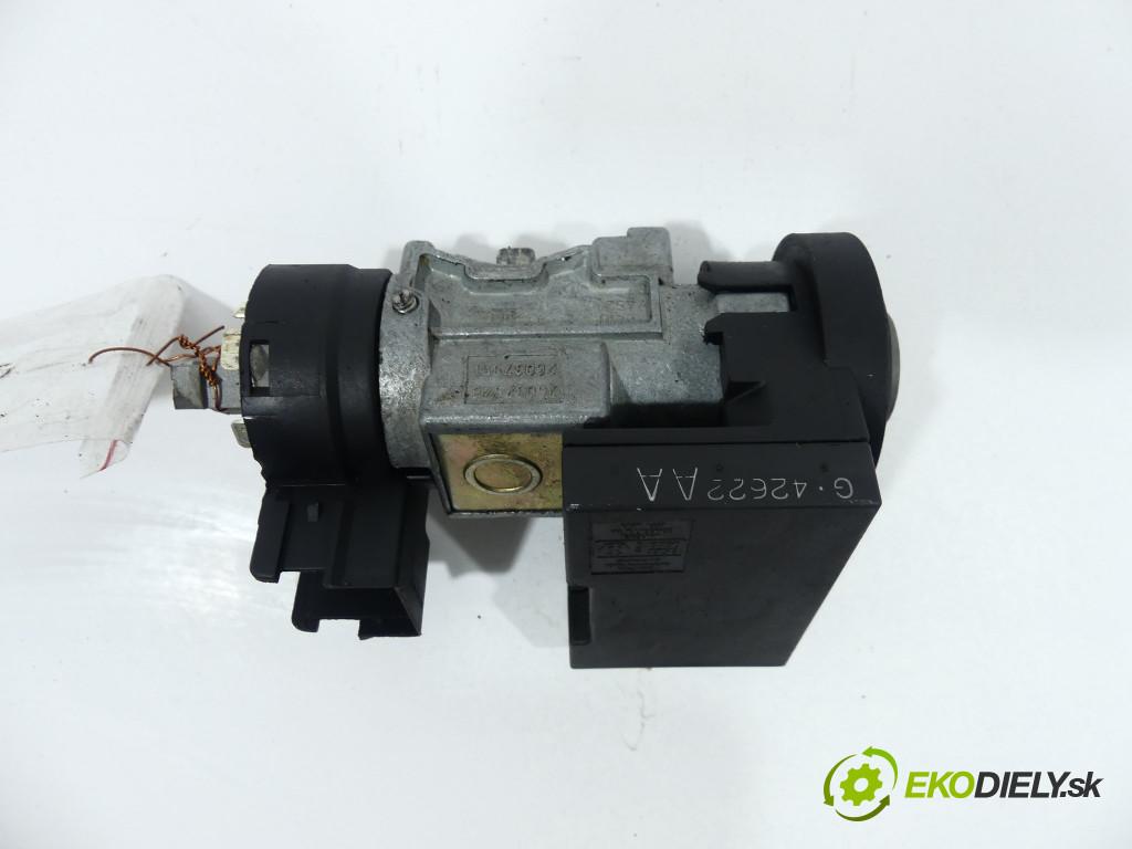 Opel Vectra B 95-02       0  spínačka