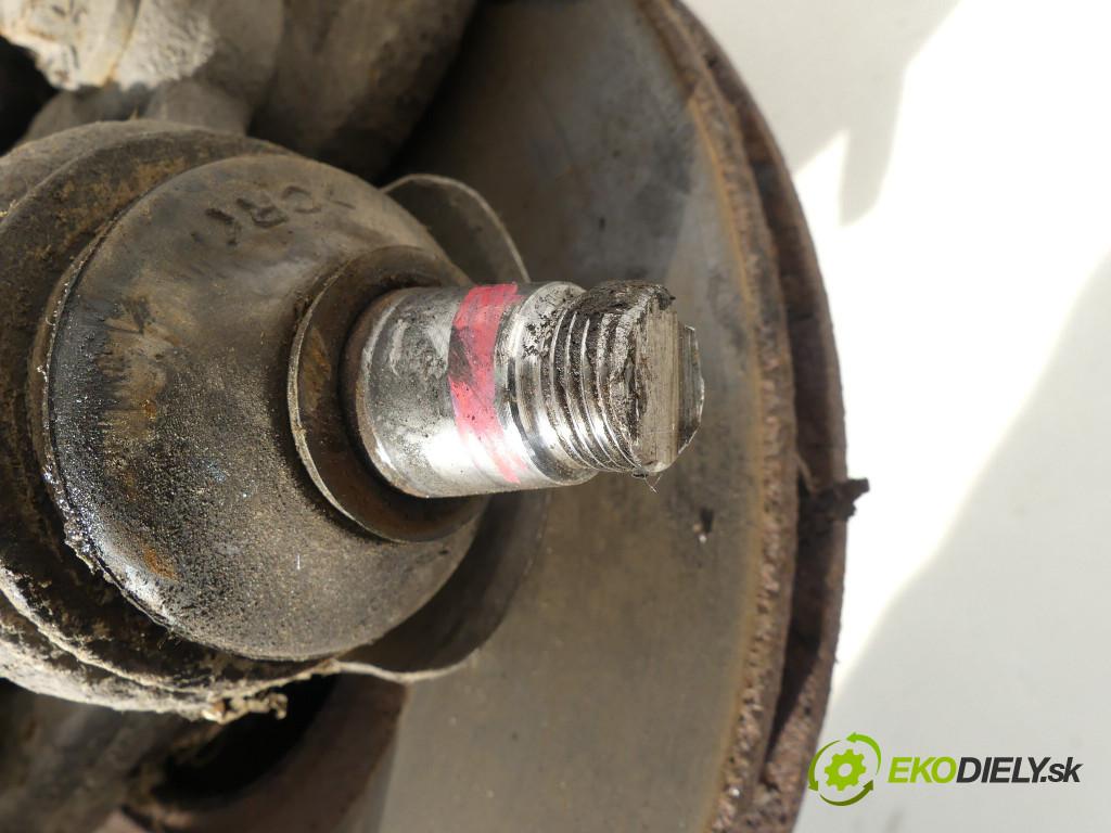 Ford Transit 00-06       0  náboj ľavá strana