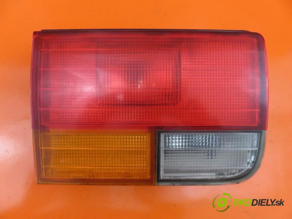 svetlo -  HONDA ACCORD IV 2.0 I 16V (CB3) F20A8, F20A4 manual 0 5 98,00000000 133