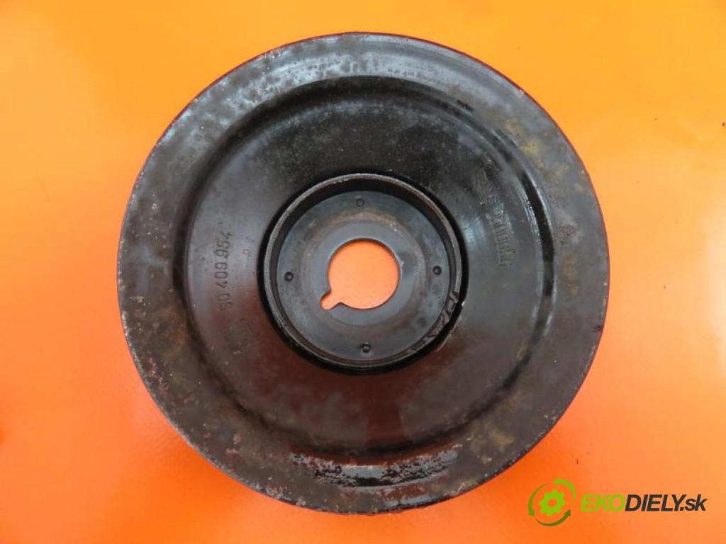 koleso kolesová vačkového hriadeľa/kľuky 90409954 OPEL CORSA B 1.2 8V X12NZ  manual 0 5 33,00000000 45 3