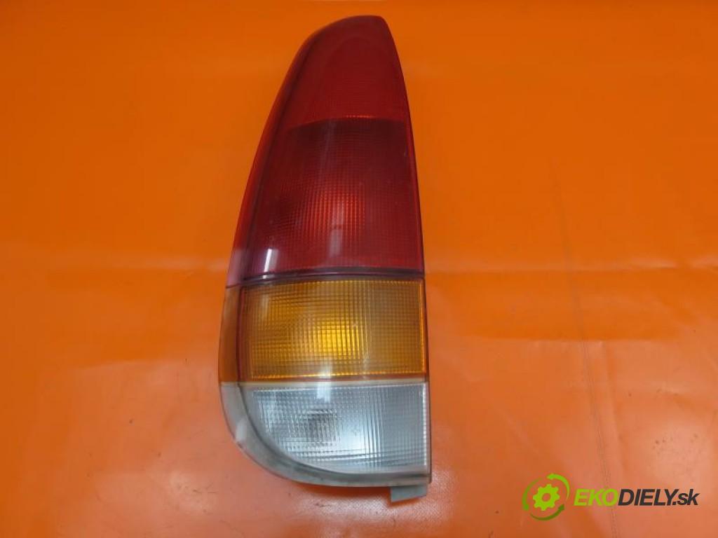 svetlo blatník  HYUNDAI ATOS 1.0 I G4HC-E manual 0 5 43,00000000 58 5