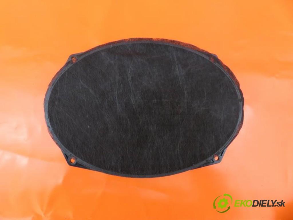reproduktor dvere t 05082450AB CHRYSLER VOYAGER IV (RG) 2.5 CRD ENC manual 0 5 105,00000000 141 5