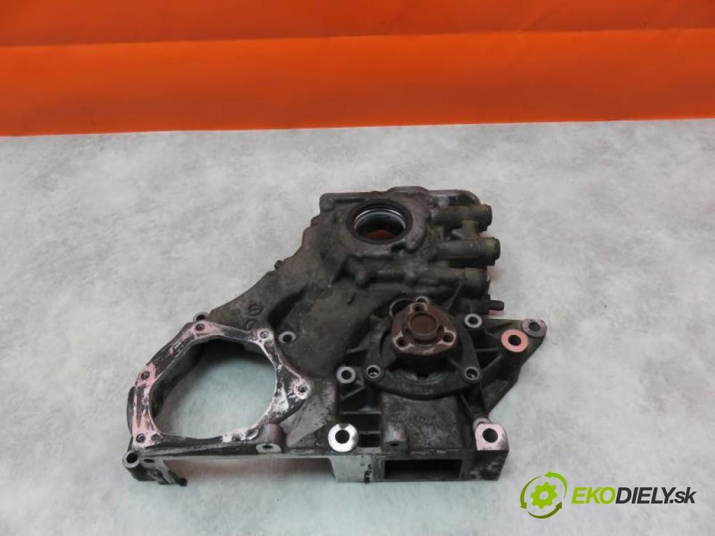 pumpa oleja 90529141 OPEL VECTRA B 2.0 DTL 16V X 20 DTL manual 0 5 60,00000000 82 5