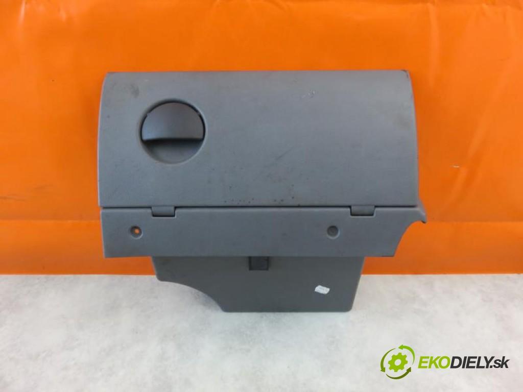 priehradka, kastlík 460029937/09114401/ OPEL CORSA C 1.0 12V Z 10 XE manual 0 5 43,00000000 58 3