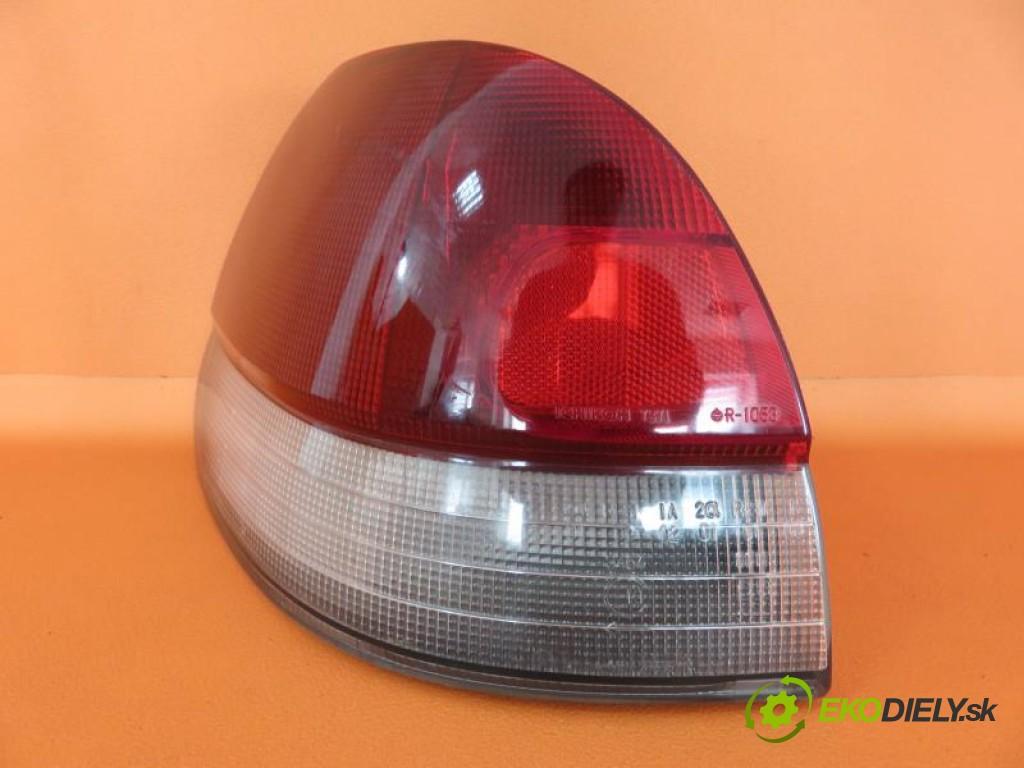 svetlo blatník  SUBARU LEGACY II 2.0 I 4WD EJ20 manual 0 5 85,00000000 116 5