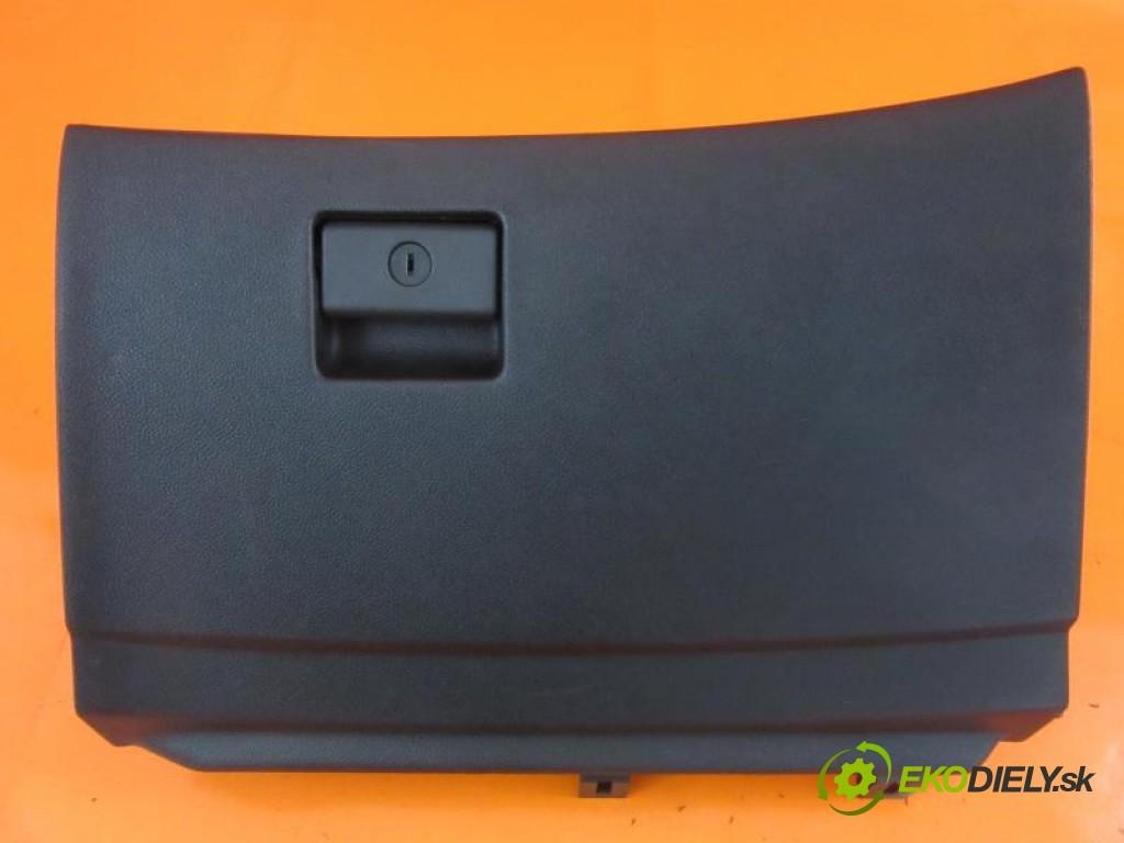 priehradka, kastlík  INFINITI G35 3.5 V6 DOHC VQ35HR automatic 0 5 228,00000000 306