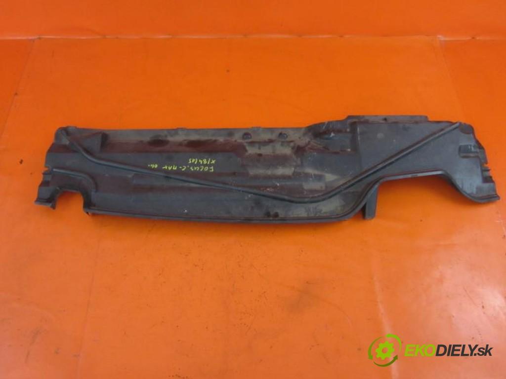 torpédo, plast pod čelné okno 3M51RO1628AF FORD FOCUS C-MAX 1.6 TDCI G8DB, G8DA  0 0 80,00000000 109 5