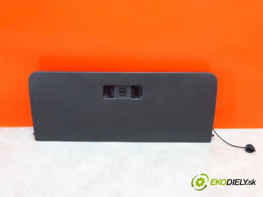 dvierka odkladacia skrinka  PEUGEOT BOXER I 2.5 TDI 12V THX (DJ5TED) manual 0 5 79,00000000 107 5