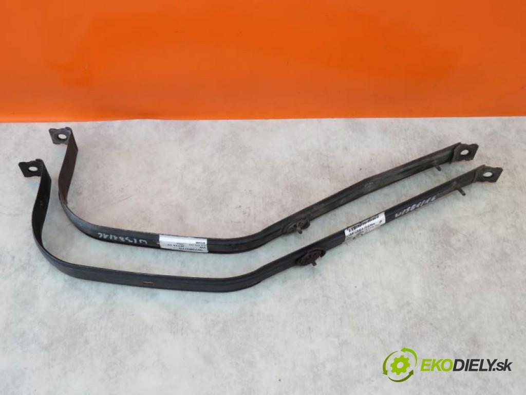 konzola nadržky paliva  VW JETTA IV 1.9 TDI 101 BEW automatic 0 5 74,00000000 101