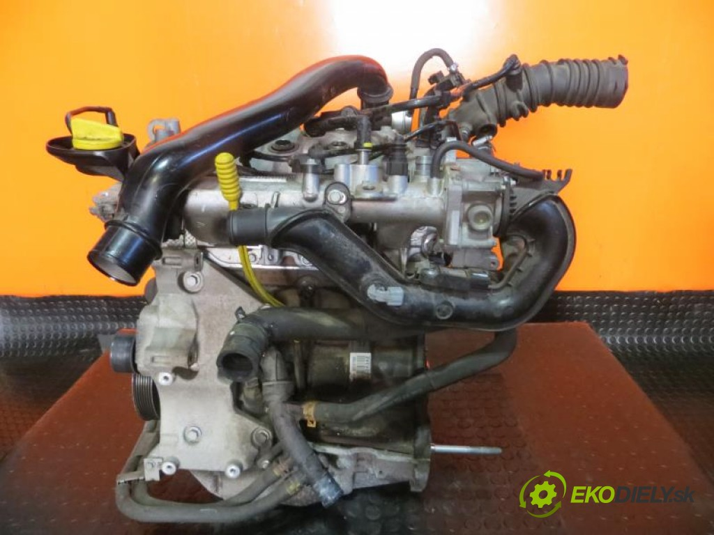 motor benz d4fh728 renault clio iii 1 2 16v d4f 786 manual 0 5 76 rh ekodiely sk renault d4f engine manual pdf renault d4f engine manual pdf