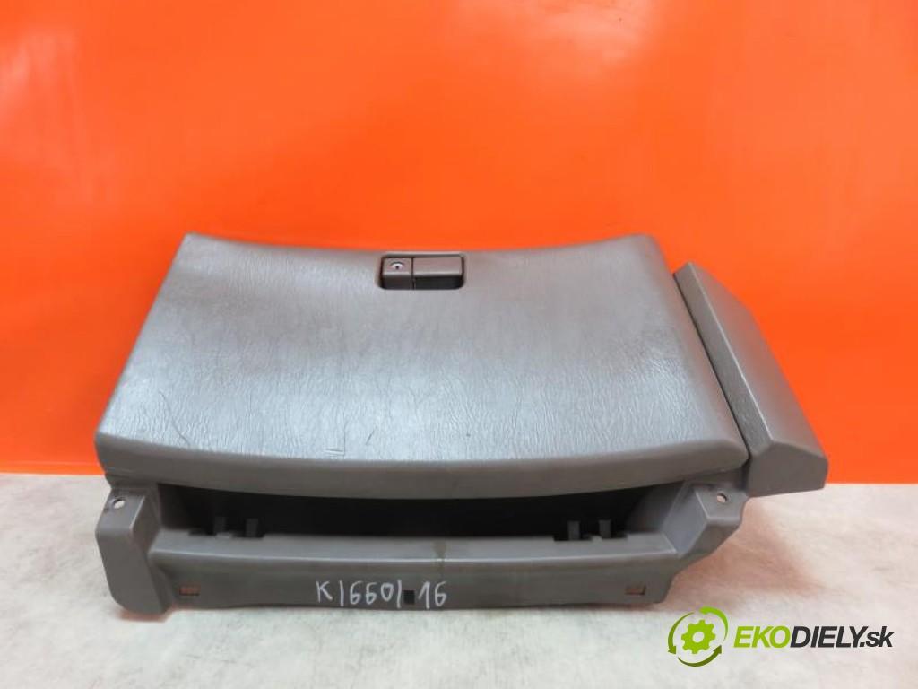 priehradka, kastlík  LEXUS RX I 3.0 VVT- I 24V 1MZ-FE automatic 0 4 164,00000000 220 5