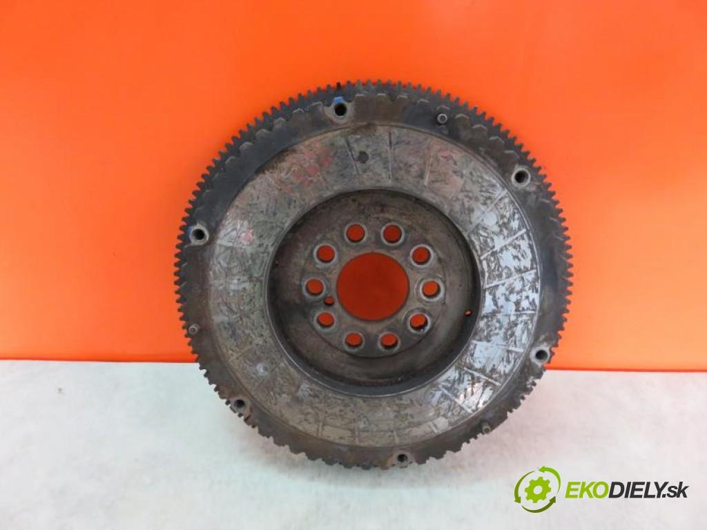 koleso zotrvačníkové  RENAULT LAGUNA I 2.0 16V (A56A/B) F4R 780 manual 0 5 103,00000000 140 5