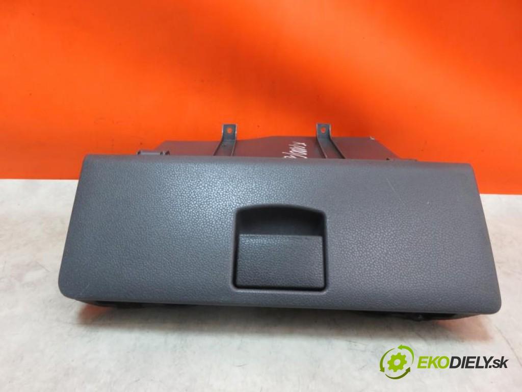priehradka, kastlík 96455380 CHEVROLET SPARK 0.8 F8CV manual 0 5 37,00000000 50 5