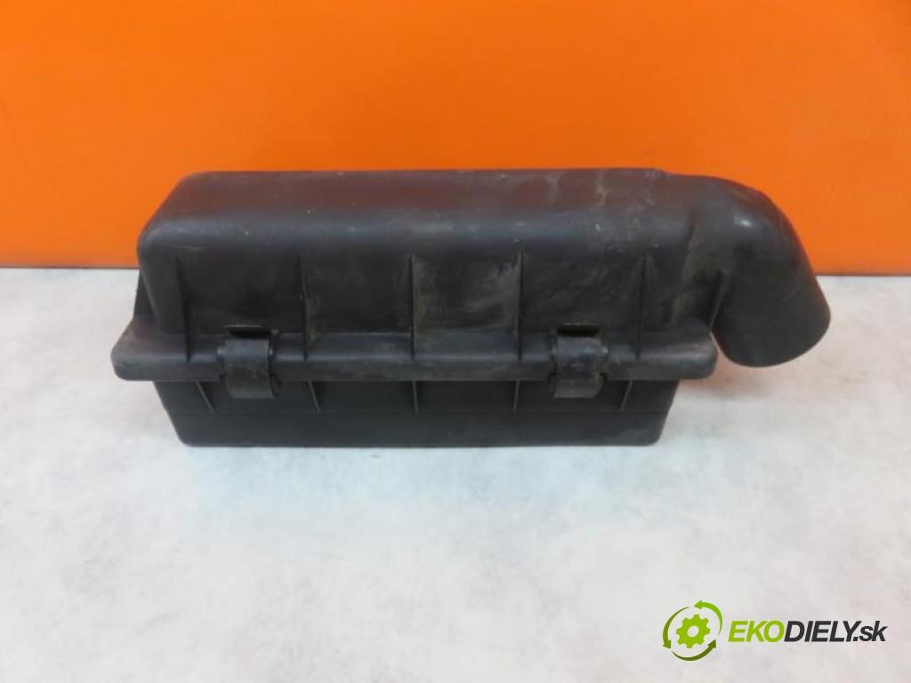 obal filtra vzduchu 04669886 DODGE NEON 2.0 16V ECB automatic 0 4 98,00000000 133