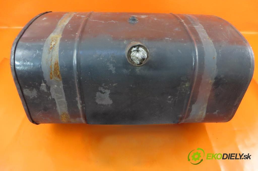 nádržka paliva diesel  MAN L2000 10.153   0 0 114,00000000 155 3