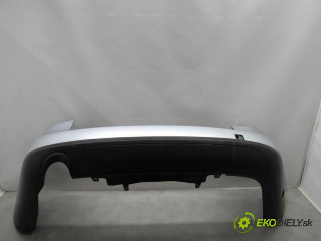 nárazník zadný  VW PASSAT B6 1.6 FSI BLF manual 0 6 85,00000000 115 5