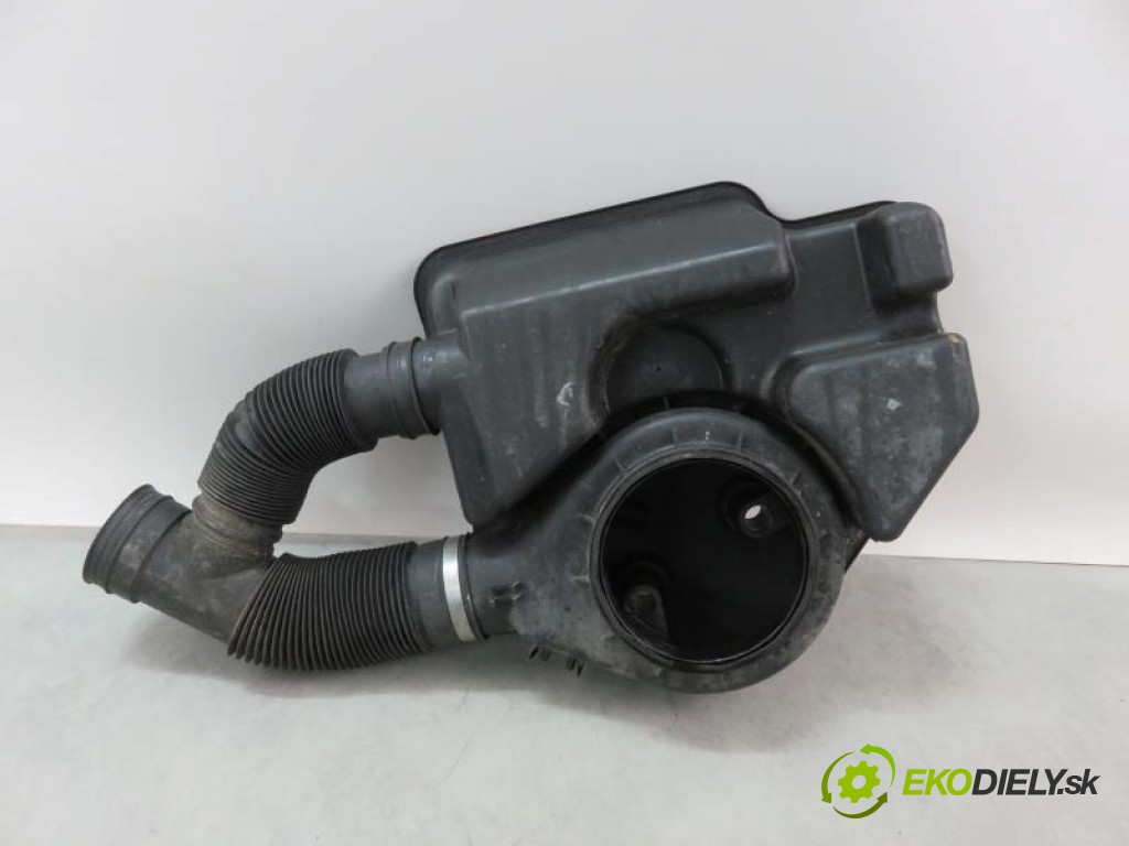 obal filtra vzduchu 90573598 OPEL COMBO 1.4 C 14 NZ, X 14 SZ manual 0 5 44,00000000 60