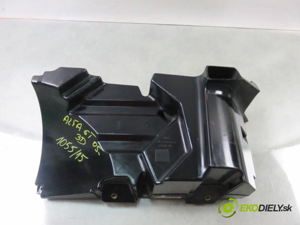subwoofer 280843001 ALFA ROMEO GT (937) 1.9 JTD 937 A5.000 manual 0 5 110,00000000 150 3