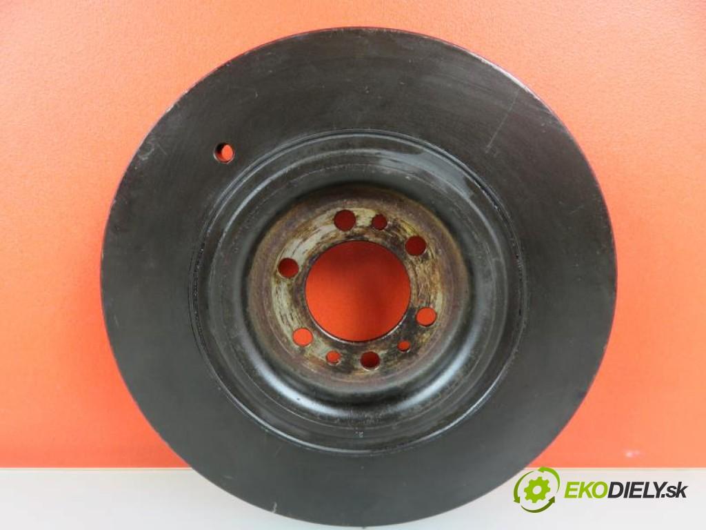 koleso kolesová vačkového hriadeľa/kľuky 2245377A BMW 3 (E36) 2.5 325 TDS M51 D25 (Inter.) manual 0 5 105,00000000 143