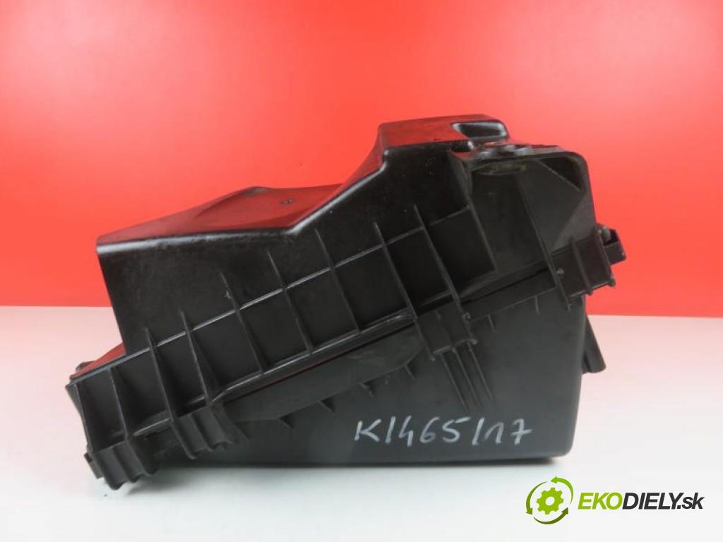 obal filtra vzduchu  SEAT LEON I 1.9 TDI AGR, ALH manual 0 5 66,00000000 90 5