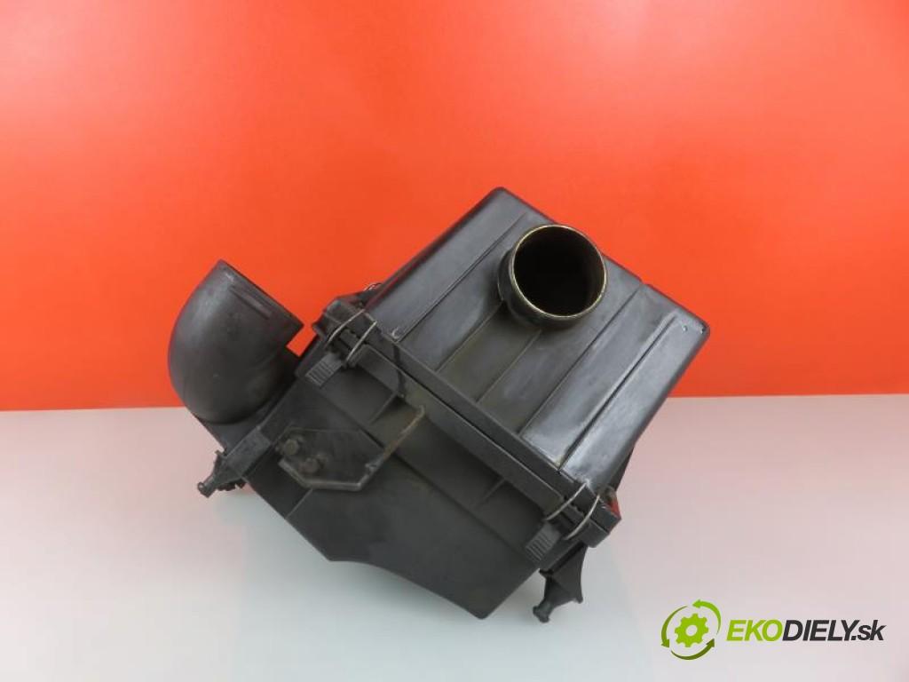 obal filtra vzduchu 6040940004/6040940104/ MERCEDES BENZ KLASA C W202 2.2 D C 220 D (202.121) OM 604.910 manual 0 5 70,00000000 95