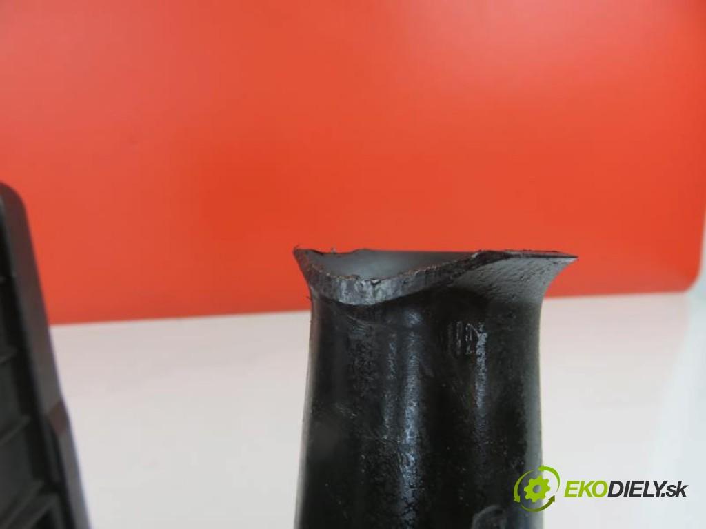 obal filtra vzduchu 46461484 FIAT PALIO 1.9 D 223 A6.000 manual 0 5 48,00000000 65 5