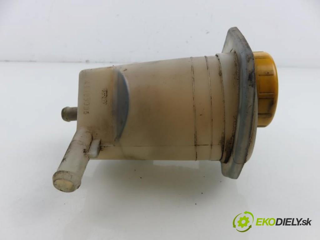 nádržka servočerpadlo 46418380/28168005/ FIAT ALBEA 1.2 8V 188A4000  0 0 44,00000000 60 5