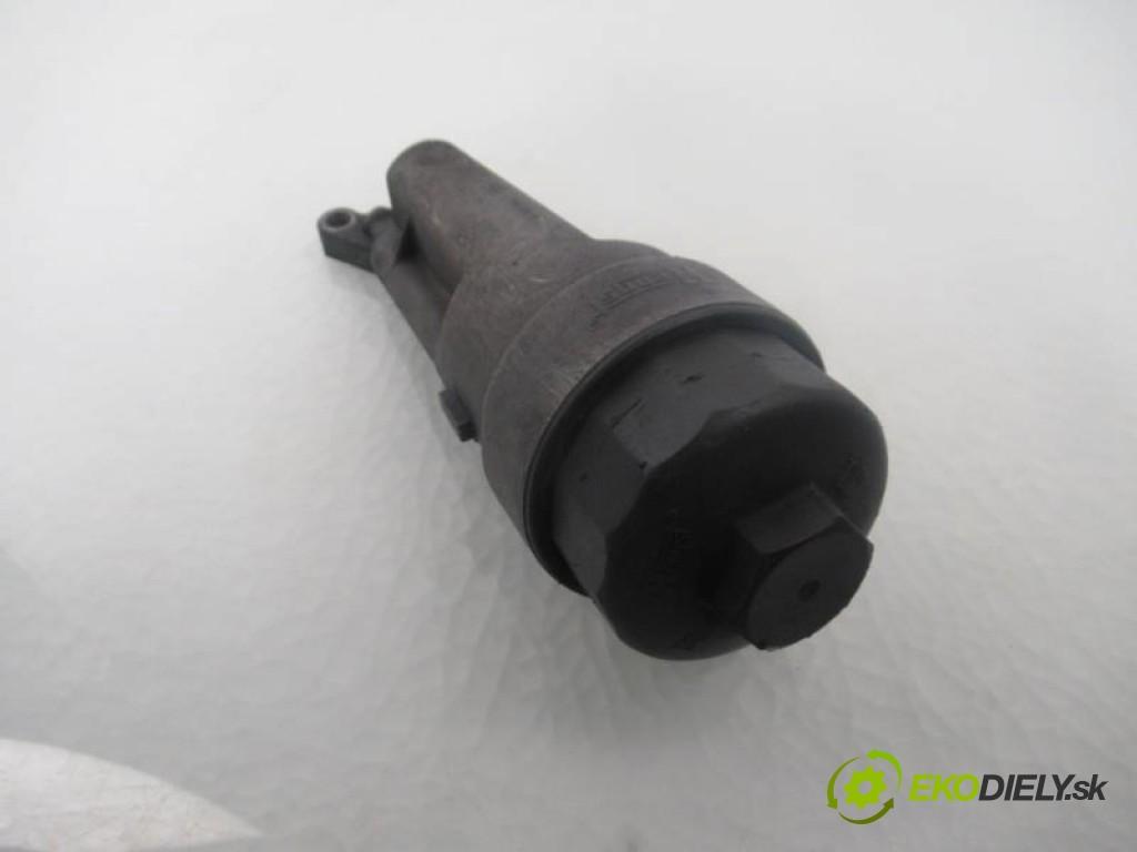 obal filtra oleja 90530250 OPEL CORSA B 1.0 I 12V X 10 XE manual 0 5 40,00000000 54 3
