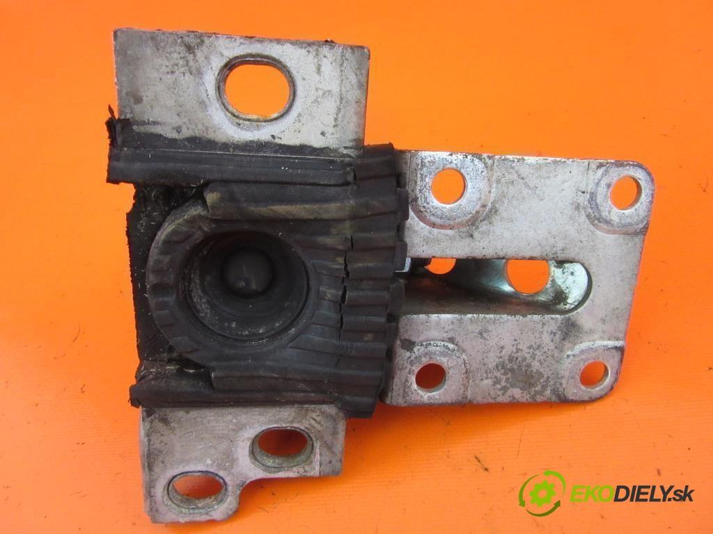 držiak motor 1346984080 FIAT DUCATO III 2.3 D 120 MULTIJET F1AE0481D  0 0 88,00000000 120 5