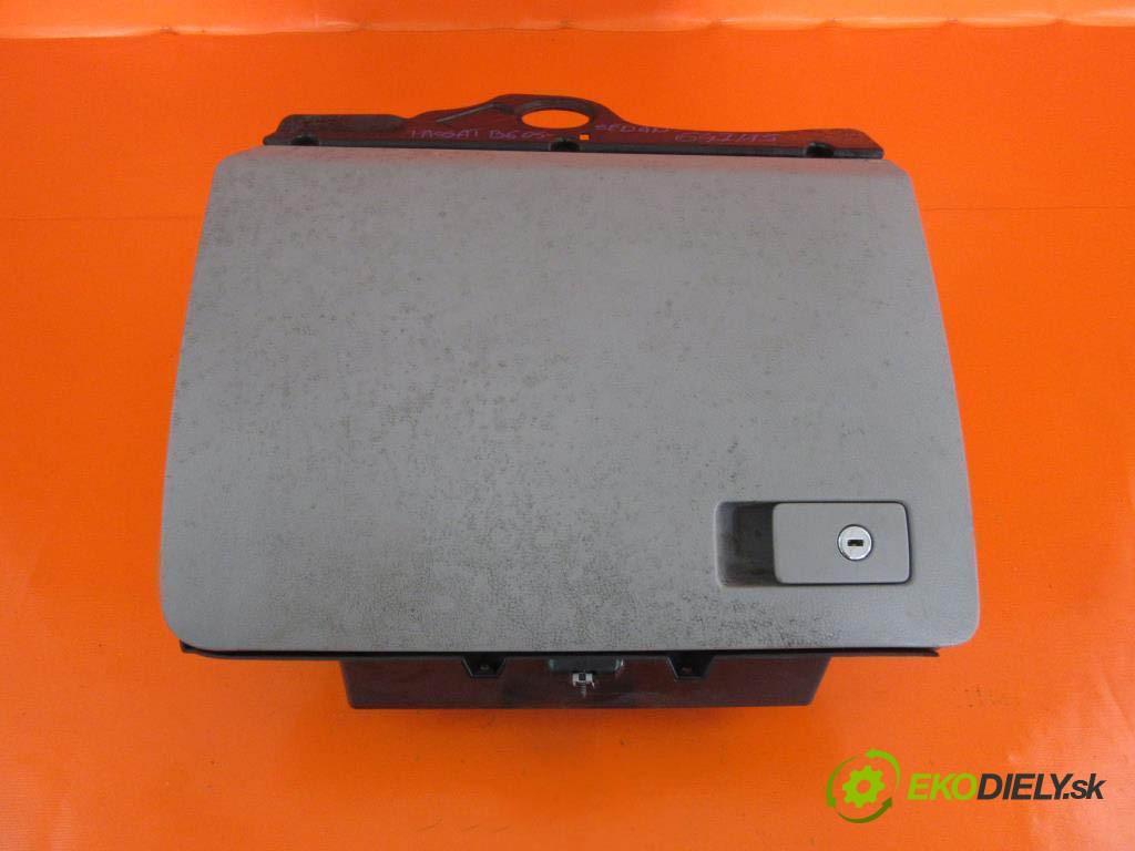 priehradka, kastlík 3C1857114 VW PASSAT B6 1.9 TDI BKC, BXE, BLS  0 0 77,00000000 105