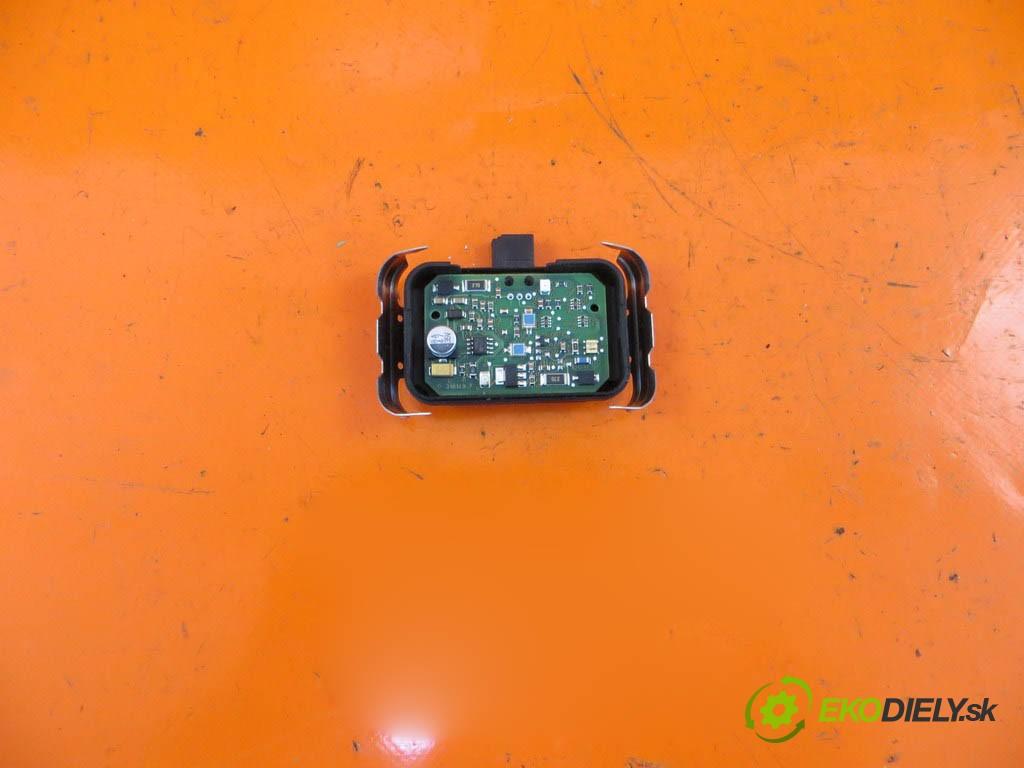 snímač dažďa 1397212021 FORD FOCUS MK2 II 1.8 QQDB  0 0 92,00000000 125 5