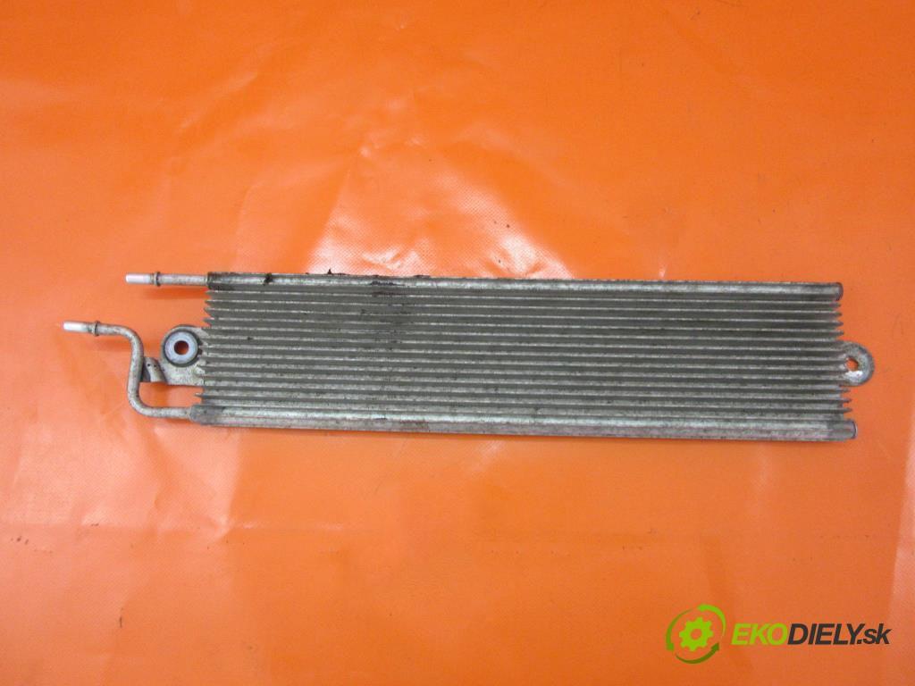 chladič paliva  VW PASSAT B6 2.0 TDI 16V BKP, CBAB  0 0 103,00000000 140 5
