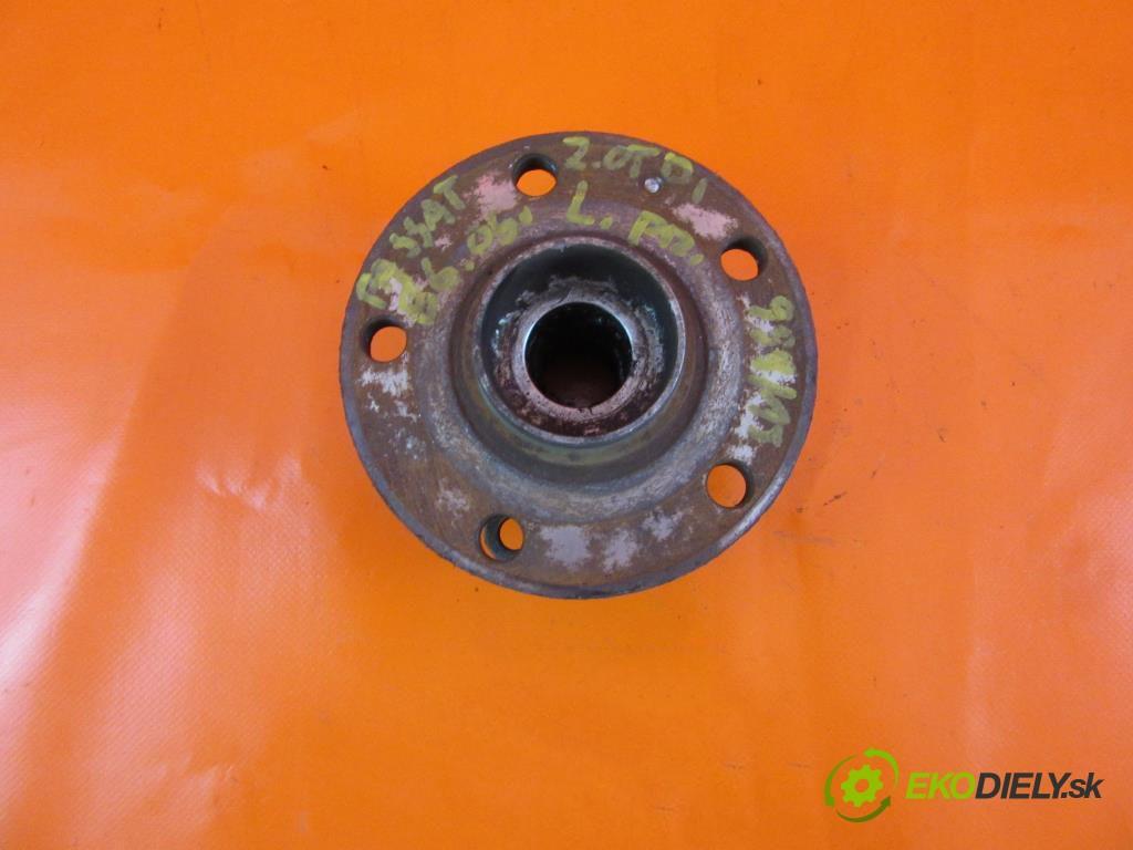 - lp  VW PASSAT B6 2.0 TDI 16V BKP, CBAB  0 0 103,00000000 140 5
