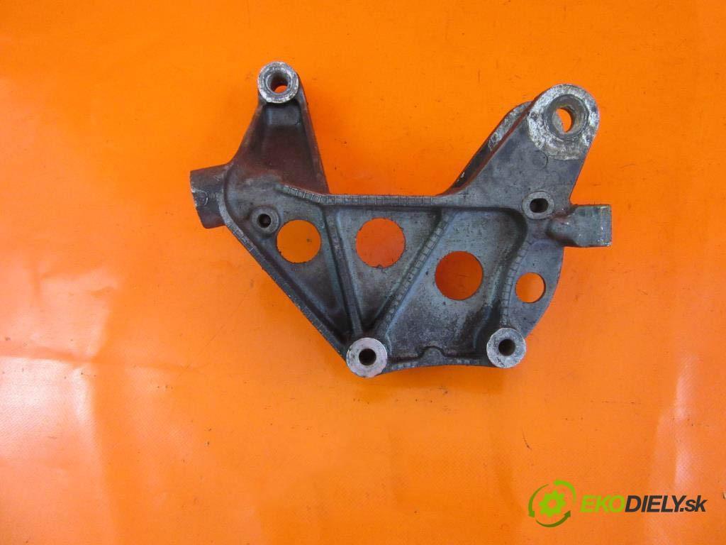 držiak - - l 6E0199293A VW LUPO 1.2 TDI 3L ANY, AYZ  0 0 45,00000000 61 3
