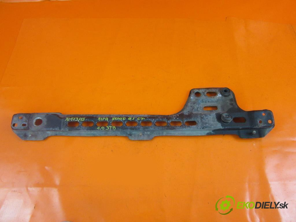 držiak pod chladiča  ALFA ROMEO GT (937) 1.9 JTD 937 A5.000  0 0 110,00000000 150 3