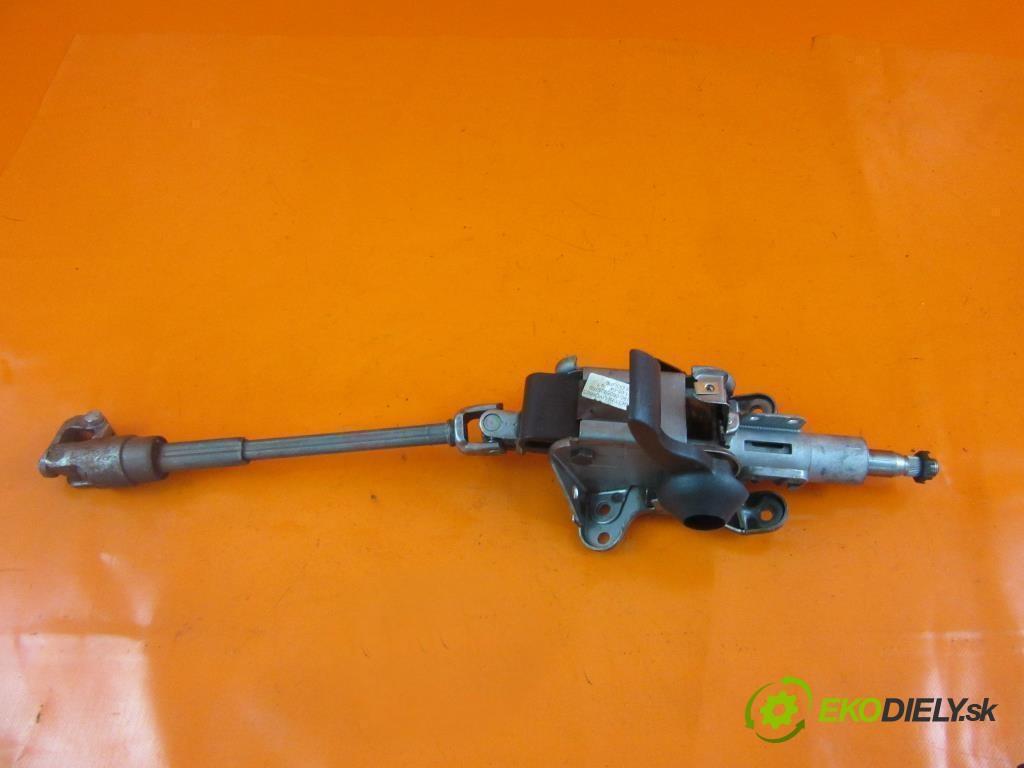 hriadeľ, tyč volantu 26079506 ALFA ROMEO GT (937) 1.9 JTD 937 A5.000  0 0 110,00000000 150 3