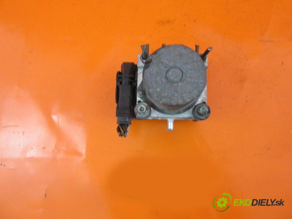 pumpa abs 0265800364 NISSAN ALMERA II N16 1.5 DCI K9K 722  0 0 60,00000000 82 5