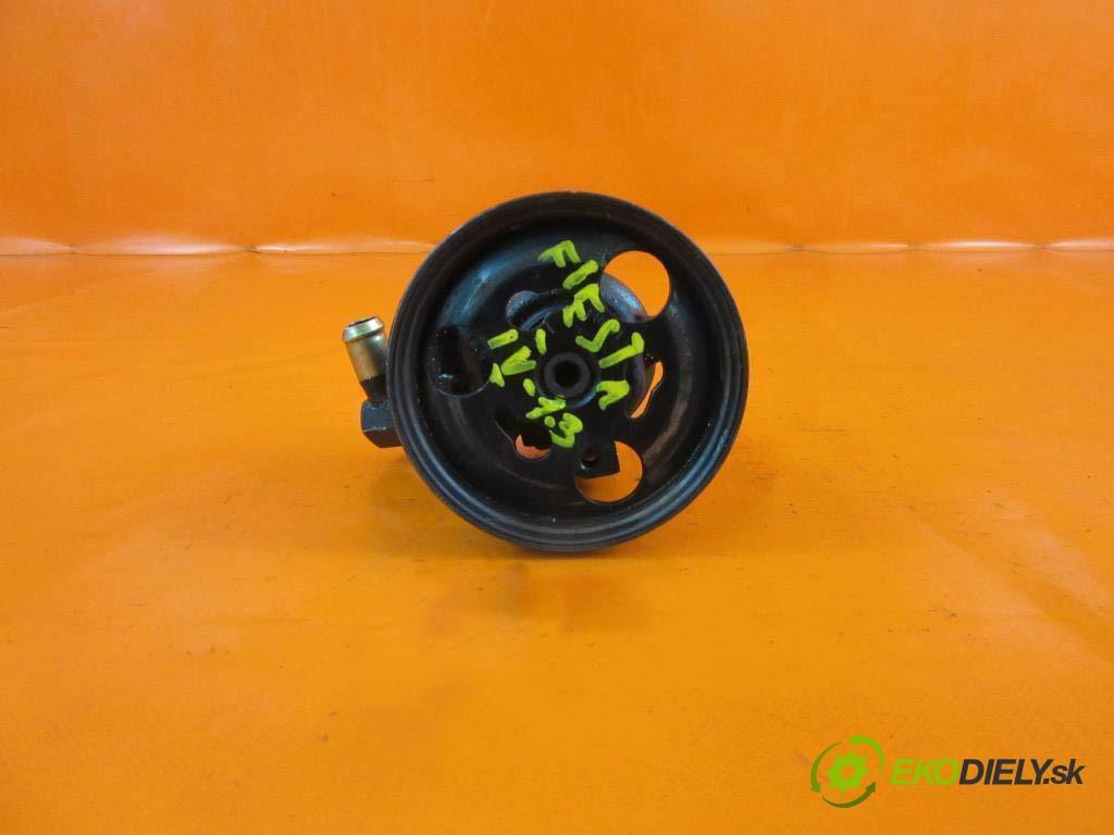 pumpa servočerpadlo  FORD FIESTA MK4  IV 1.3 I JJE, JJJ, JJA, JJC, JJK, JJM  0 0 37,00000000 50 5