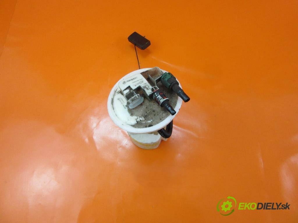 pumpa paliva 7700420308B RENAULT MEGANE I 1.9 DTI (BA1U) F9Q 744  0 0 59,00000000 80 5