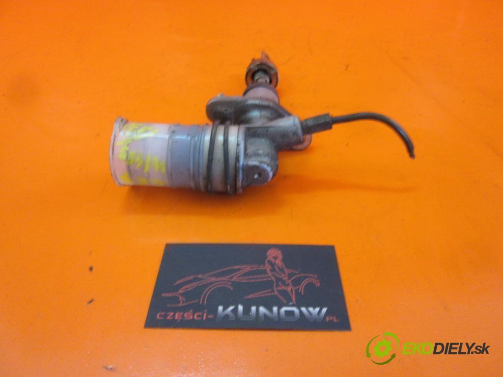 pumpa spojky  SUZUKI GRAND VITARA I 1.6 G16B  0 0 69,00000000 94 3
