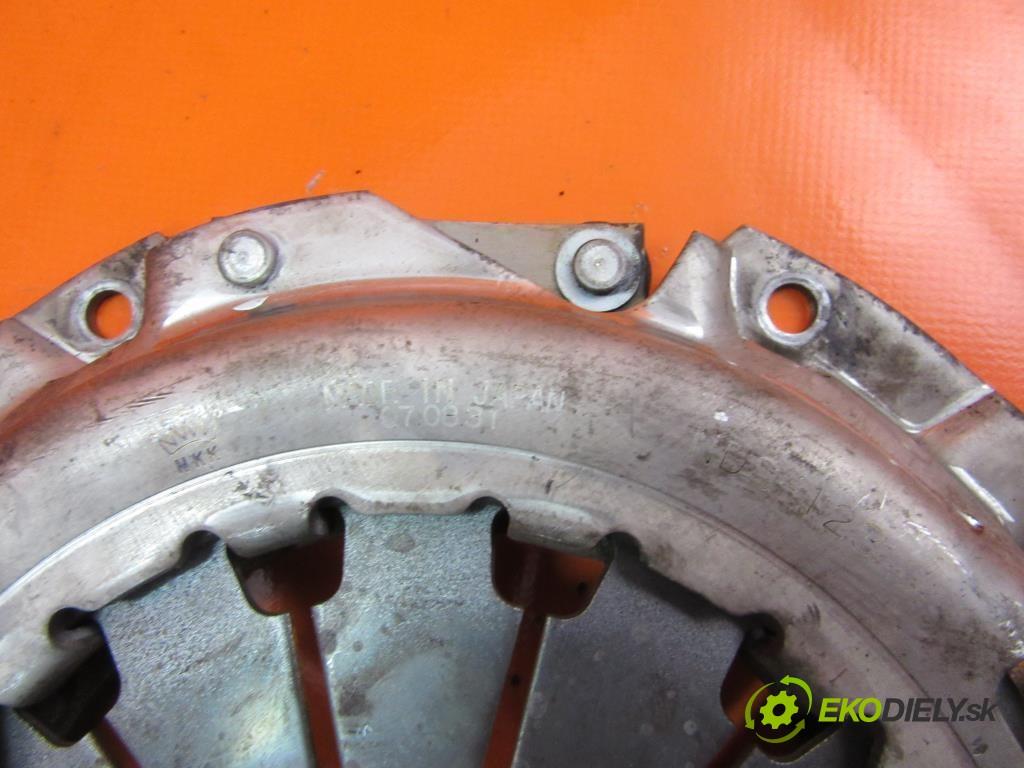 koleso zotrvačníkové  SUZUKI GRAND VITARA I 1.6 G16B  0 0 69,00000000 94 3