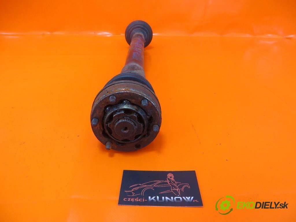 poloos pp  VW JETTA II 1.6 RF  0 0 53,00000000 72 5
