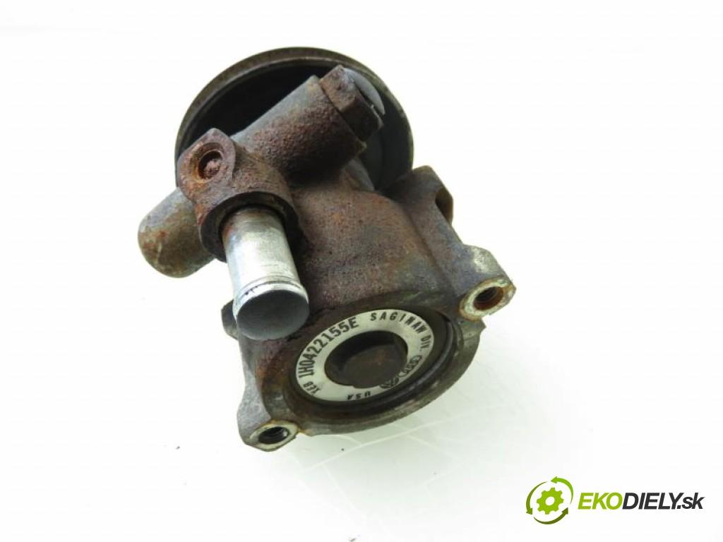 pumpa servočerpadlo 1H0422155E/037145255/ VW CADDY II 1.9 SDI AEY, AYQ manual 0 5 47,00000000 64