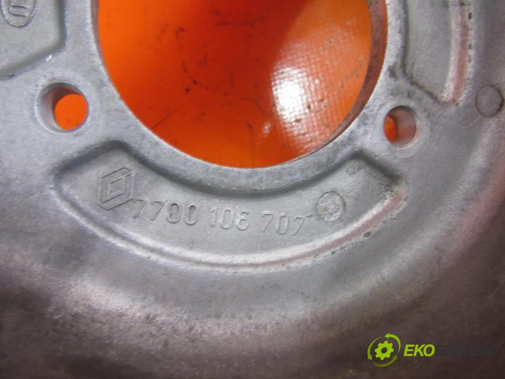uchytenie pumpy vstrekovacej 7700106707 RENAULT ESPACE III 2.2 12V TD (JE0E, JE0H, JE0P) G8T 714, G8T 716, G8T 760  0 0 83,00000000 113 5