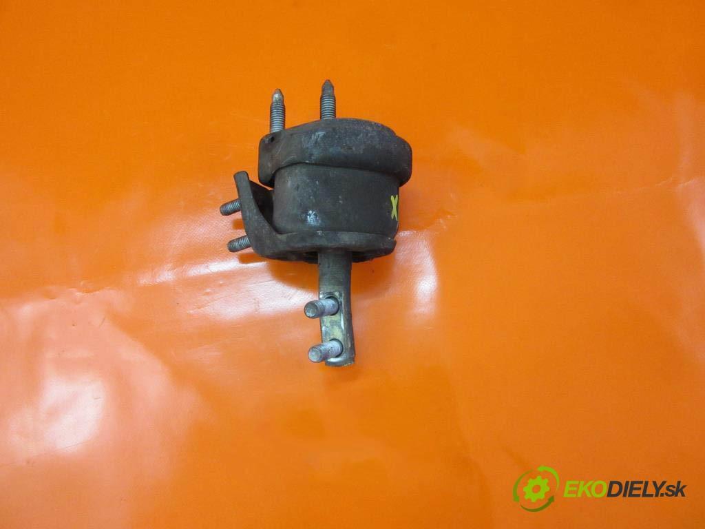 držiak motor  FORD GALAXY MK2 1.9 TDI 115   0 0 84,00000000 115 5