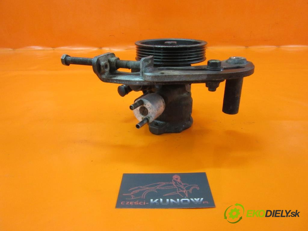 pumpa servočerpadlo  DAIHATSU FEROZA 1.6 I 16V HD-E  0 0 70,00000000 95 3