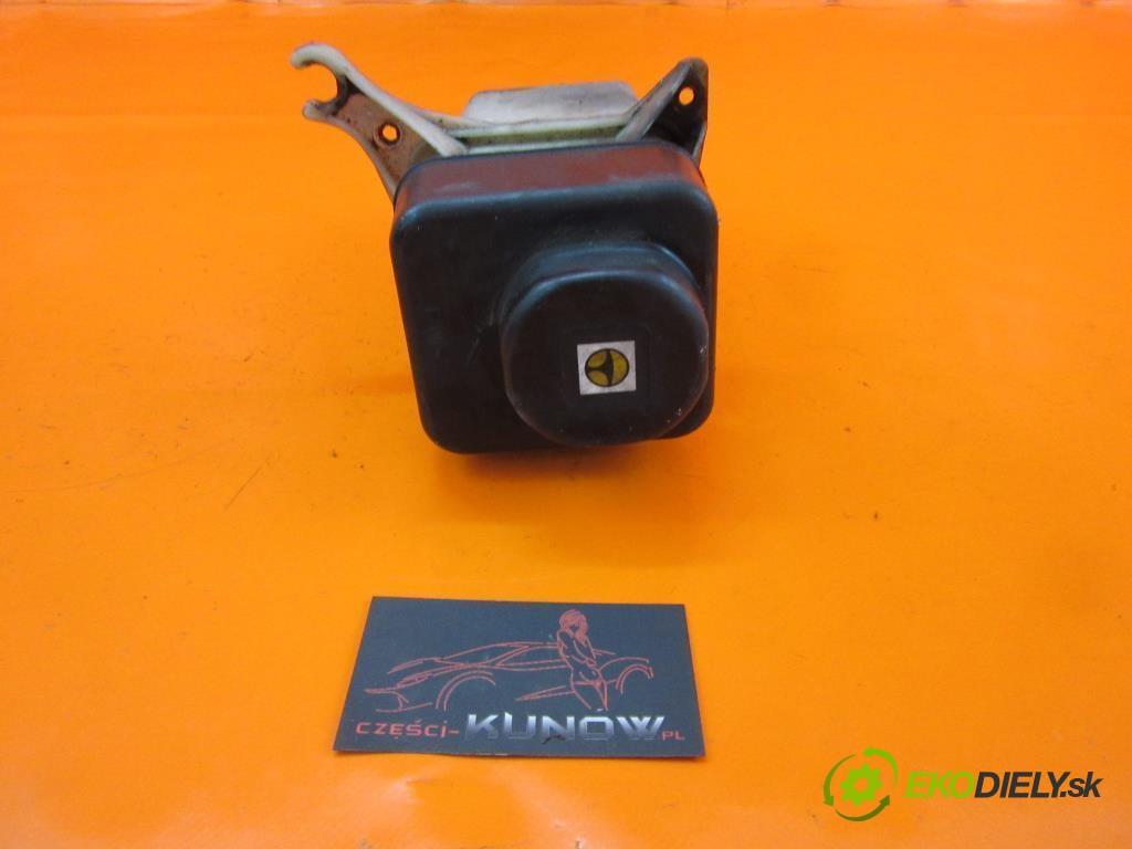 nádržka servočerpadlo  CITROEN JUMPER II 2.2 HDI 120 4HU (P22DTE)  0 0 88,00000000 120 5